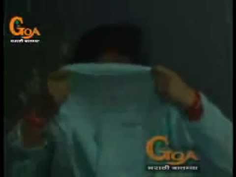 Sex Scandal In Goa video