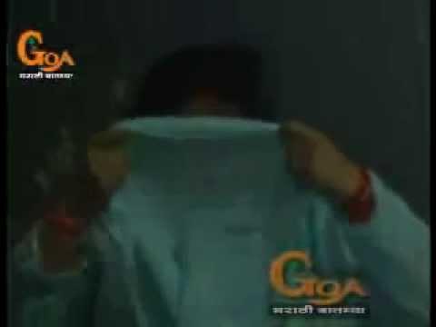 Sex Scandal In Goa video