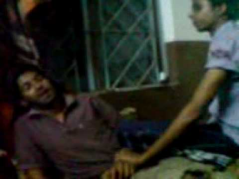 Shaktimaan.3gp video