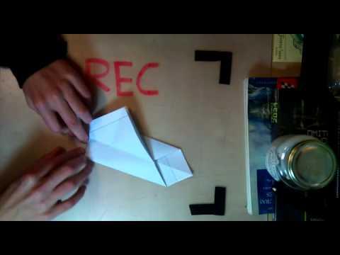 C mo hacer una silla de papel papirofelxia n 3 youtube - Materiales para tapizar una silla ...