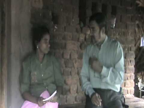Village Ministry - Tamilnadu video