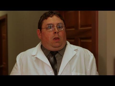 dr moley