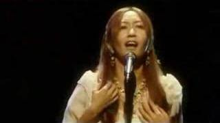 Watch Kokia Chouwa Oto (With Reflection) video