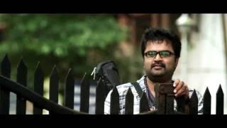 Beautiful - Nin viral thumbil HD- Beautiful malayalam movie song.avi