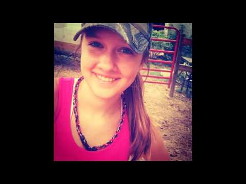 Let There Be Cowgirls  -Chris Cagle