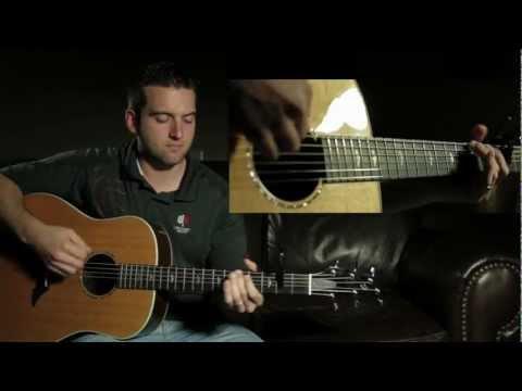 Shane Bernard - Glory