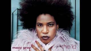 Watch Macy Gray Still Hurts video