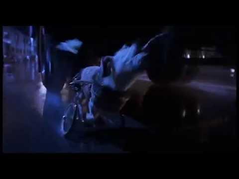 Mutt Max: Flealick Road