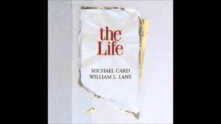 Watch Michael Card The Wedding video