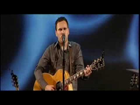 Matt Redman - Pure Light