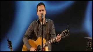 Watch Matt Redman Pure Light video