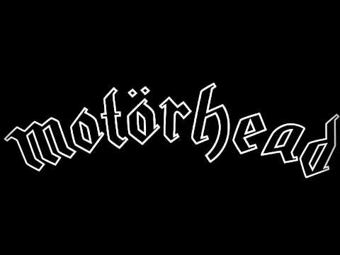Motorhead - The Chase Is Better Then The Catch