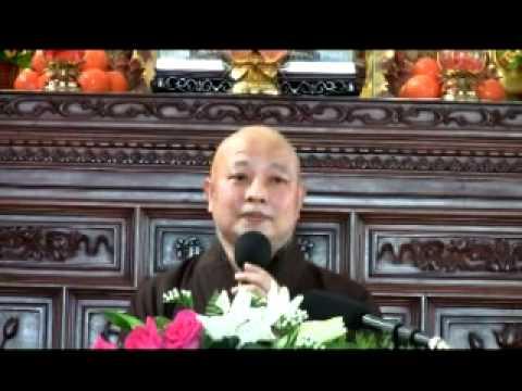 Duyên Phật