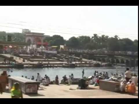 Alandi Indrayani Fish| MPC News | Pune | Pimpri-Chinchwad