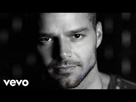 Ricky Martin - Qué Más Dá (I Don't Care)