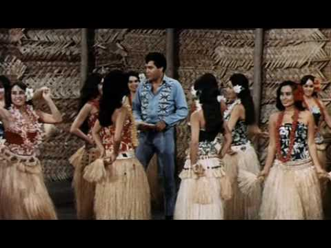 Elvis Presley - Stop Where You Are