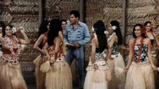 Vídeo 542 de Elvis Presley