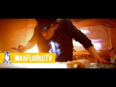 MaxFloRec - SI (Skorup BU Bob One Rahim Majkel GrubSon DiNO)