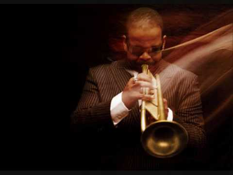 Terence Blanchard Harvesting Dance video