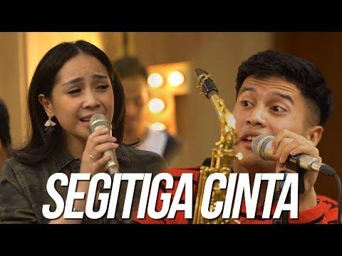 Download BILA AKU JATUH CINTA DI SEGITIGA CINTA Mp4 baru