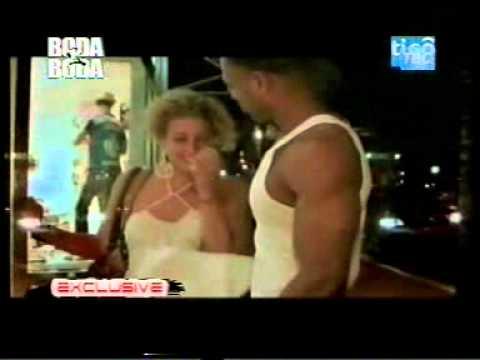 Ali Kiba - Mac Muga.dat video