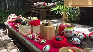 Onomichi Cat Festival 2018