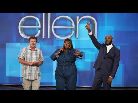 download song Loni Love Shows Off Her New Boyfriend free