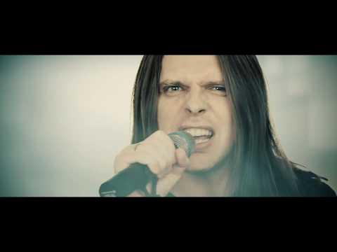 Zártosztály - Lassíts (hivatalos videoklip / offical music video)