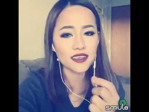 ntsib nkauj hmong China