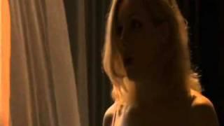 2005 Monamour - Tinto Brass - Gelosia