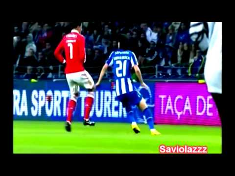 Benfica - Impossible is Nothing