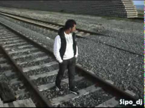 Babbu maan - Dukhre sad song new - ITALY sipo dj