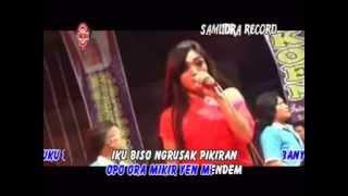 download lagu Keloas   Deviana Safara   The Rosta gratis