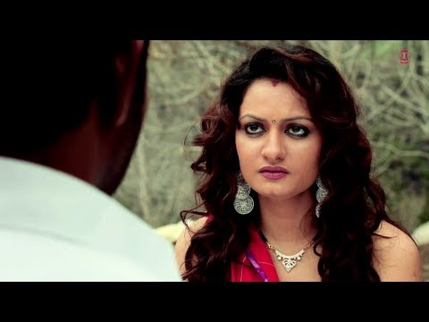 Mere Khayaal Kanth Kaler New Official HD Song | Raaz Diyan Gallan...