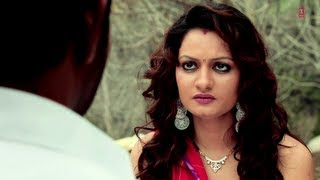 Mere Khayaal Kanth Kaler  New Official HD Song  R