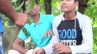 bangla new fan 2017 rana ar santo