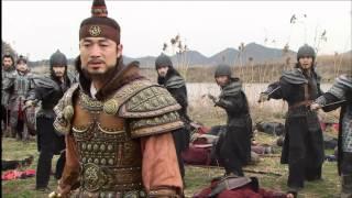 Download Jumong, 81회, EP81, #03 3Gp Mp4