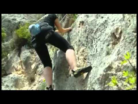 CASAPOUND ITALIA - Torna a credere, ricomincia a lottare - VIDEO UFFICIALE
