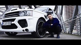 ApoRed - Range Rover Mansory (Nur Beat) by SnGmng