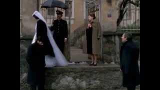 Καραΐνδρου Ελένη - (To Vals) O Melissokomos - Theo Angelopoulos