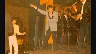 Watch Shakin Stevens Come Along With Me video