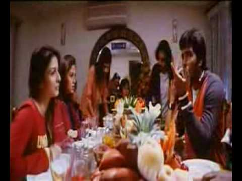 Unnale Unnale Super Scene Tamil - Vinay, Sada, Tanisha   Telugu Movies Telugu Videos Online.flv video