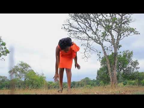 Ndathimira wira Mary wairimu Mwangi