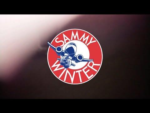 Sammy Winter - Bon Voyage