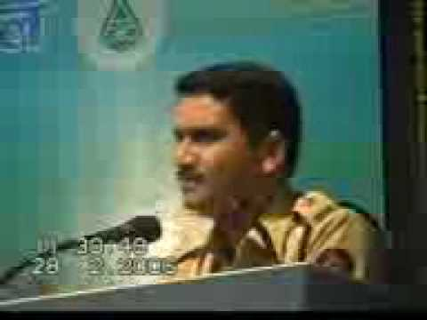 Ips Vishwas Nangare Patil.3gp video