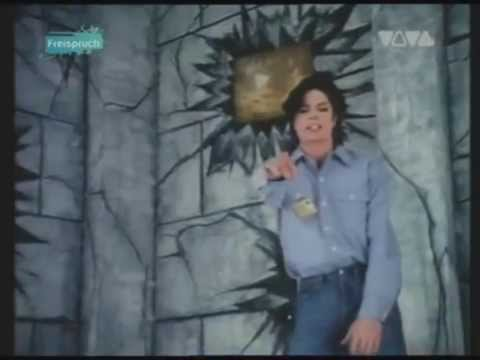Micheal Jackson Comedy Tamil Remix PART 1