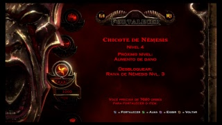 Zerando god of war 3 remastered hard