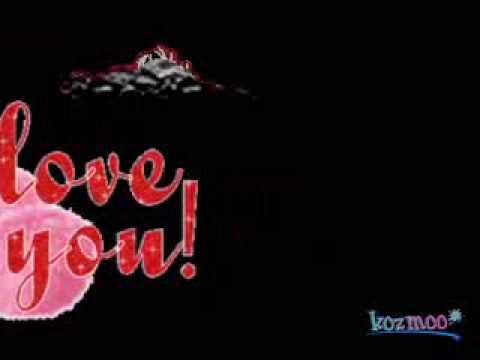 Gadnia Ft. Aleksia - I Love You Forever