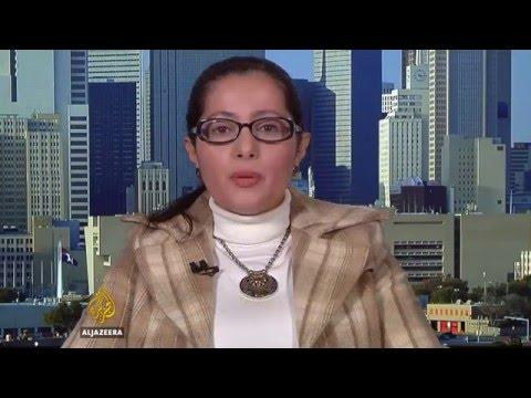 Egypt's media: Revolution and reality - The Listening Post (Full)