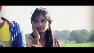 Tor Lagire Re By F A Sumon 2016 Bangla Music Video HD 720p